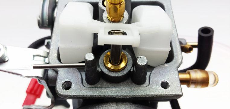Gy6 Carburetor Float Level Adjustment Guide Manual Guide