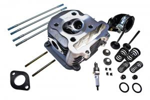 Buggy Depot | Parts for Manco Helix 6150
