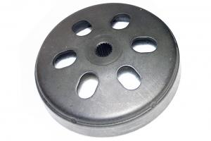 Buggy Depot | Transmission (Pulleys Section) Parts for Carter Bros