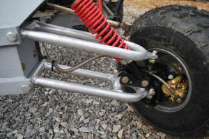 Steering and Suspension Parts | Buggy Depot