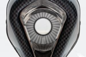 Buggy Depot | Intake & Exhaust Upgrades for Trailmaster 150 XRS