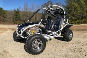 GY6 Engines | Buggy Depot