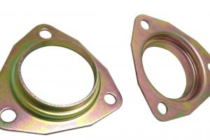 Buggy Depot | Chain, Sprockets, and Axle for Kandi Spyder