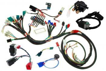mad dog wiring diagram mad wiring diagrams cars peace sports scooter wiring diagram nilza net description mad dog