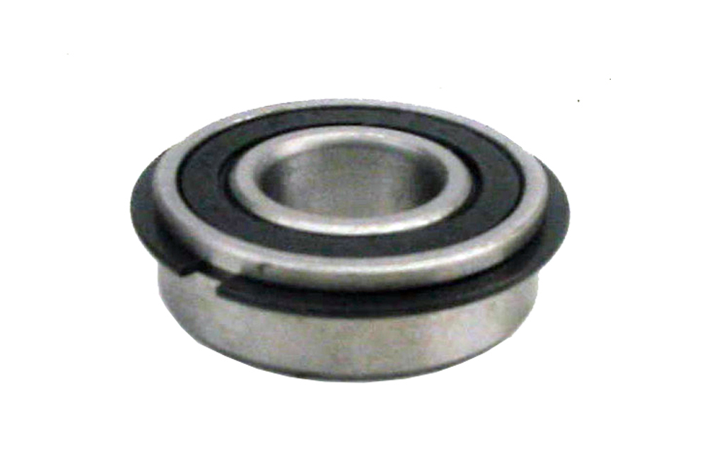 "American Tire Depot >> Front Wheel Bearing, 5/8"" ID Sealed"