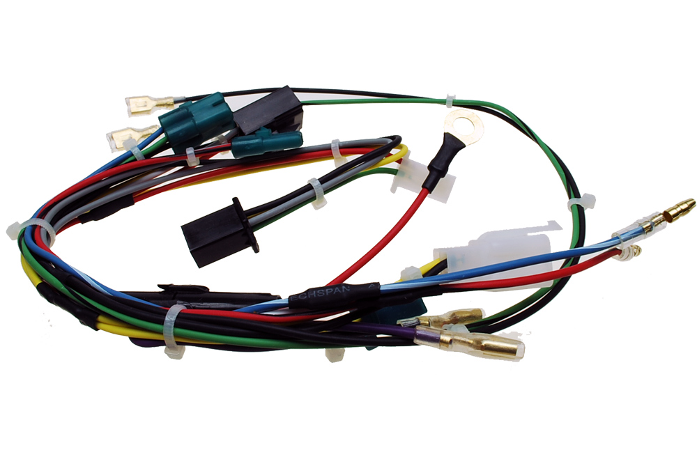 product_image_327_880 wiring harness, engine, for yerf dog gx150