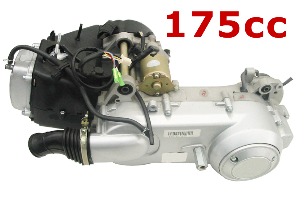 ignition wiring diagram for gy6 150 buggy yerf dog