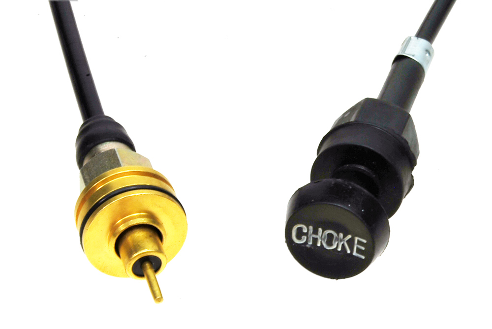 manual choke conversion kit | eBay
