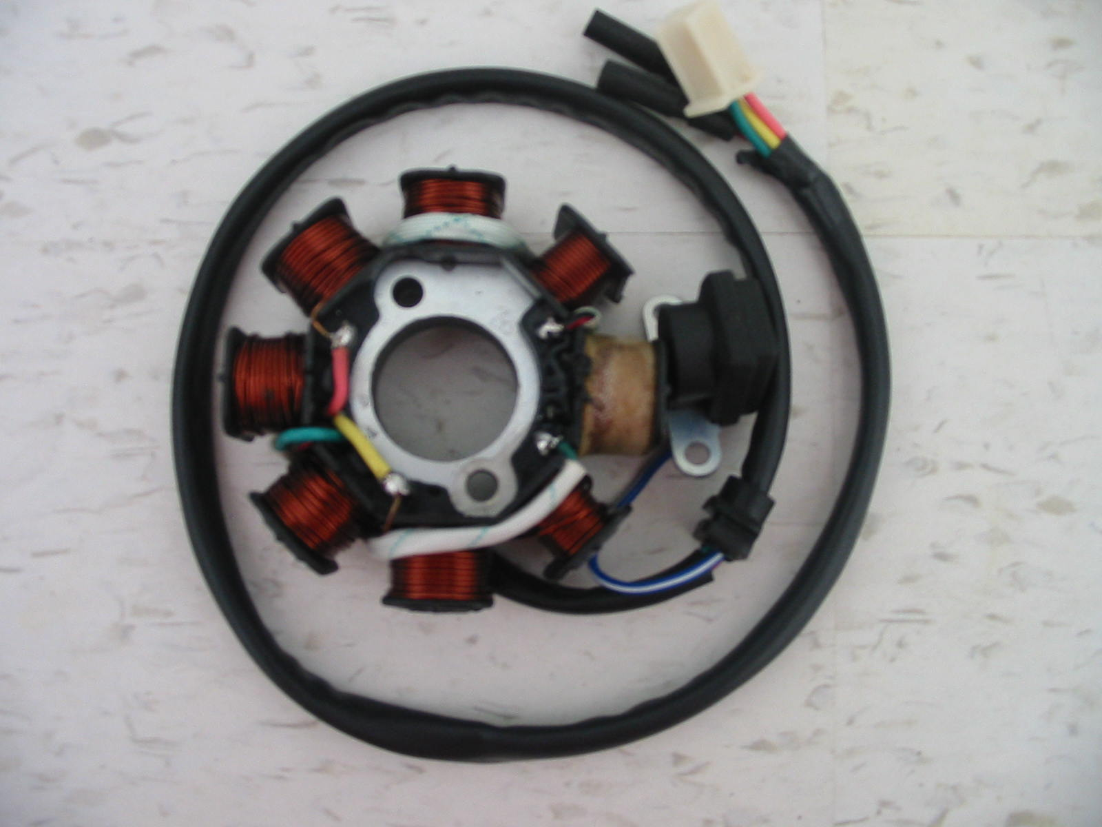 article_1_1266724516 how it works! gy6 stator unit buggydepot com 150cc knowledgebase gy6 8 pole stator wiring diagram at n-0.co
