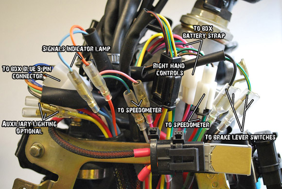 article_42_1335043346 how to install the bdx honda ruckus gy6 swap harness buggy depot ruckus gy6 wiring diagram at soozxer.org