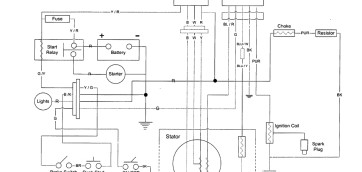 article_6_1266724407 362x172 electrical troubleshooting archives buggy depot technical center crossfire 150r wiring diagram at creativeand.co