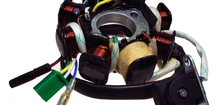 mikuni fuel pump installation instructions