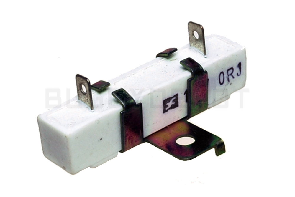 product_image_194_814 how it works 150cc gy6 automatic choke buggy depot technical center Light Switch Wiring Diagram at creativeand.co