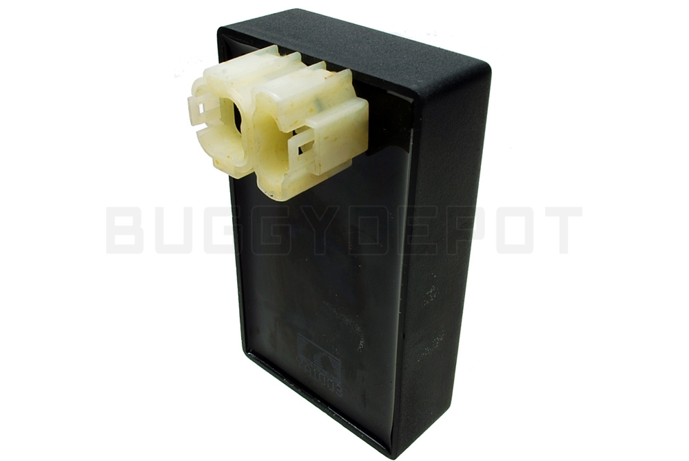 product_image_349_121 gy6 150cc ignition troubleshooting guide no spark? buggy depot  at gsmportal.co