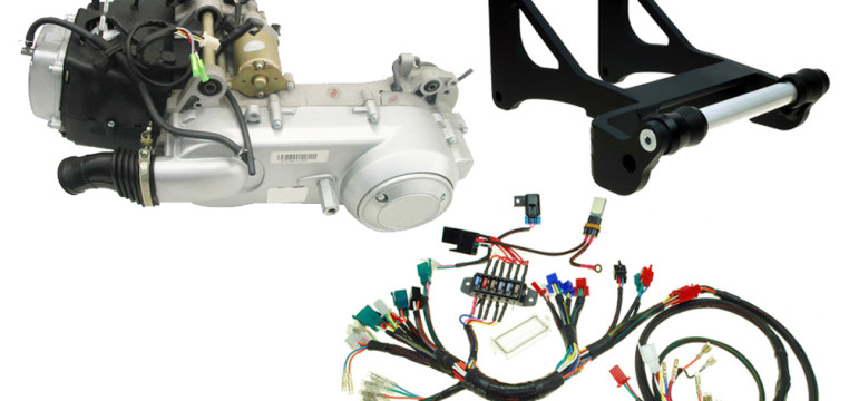 ruckus_components 762x360 gy6 swapping the honda ruckus what to expect from your swap Chevy Fuel Pump Wiring Harness at virtualis.co