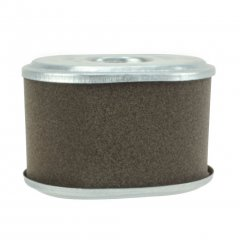 Air Filter Element for Coleman CT200U, Baja MB165 MB200 Mini Bike