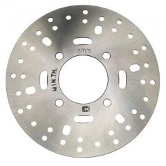 Brake Rotor for Coleman KT196 Go-Kart