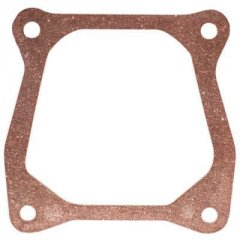 Valve Cover Gasket for Coleman 196cc Mini Bikes and Go-Karts