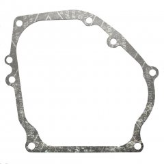 Crankcase Cover Gasket for Coleman 196cc Mini Bikes and Go-Karts