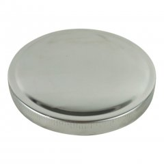 Gas Tank Cap for Taotao Go-Karts (56mm)