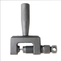 Easy Chain Breaker Tool - For sizes 420, 50, 520, 530