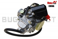 Carburetor, 24mm [Generic PD24J - China]