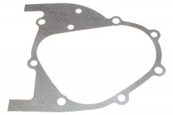 Gasket, Final Transmission Cover