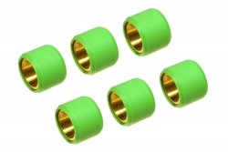 Roller Weight Set, 10g