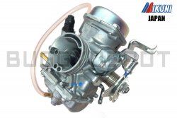Carburetor, 26mm Mikuni Slide, for Yerf Dog CUV