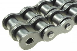 Dual Drive Chain [53+1 Links]