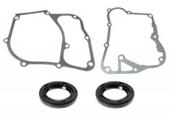 Gasket Set, Bottom End [GY6]