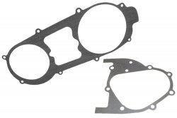 Gasket Set, Transmission [GY6]