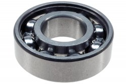 Front Wheel Bearing, Large [Common]