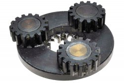 Planetary Gearset for Standard Reverse Boxes