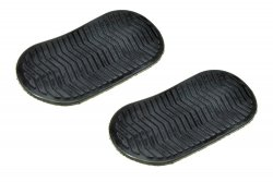Foot Pads (Set)
