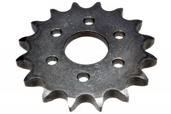 Engine Drive Sprocket [C]