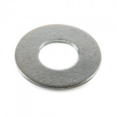 Washer, Plain, 12mm