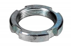 Locking Spanner Nut, Starter Clutch
