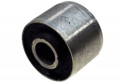 Engine Hanger Isolator Bushing (Front)