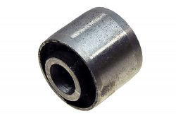 Engine Hanger Bushing, Isolator (Rear)