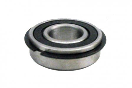 "Front Wheel Bearing, 5/8"" ID Sealed"